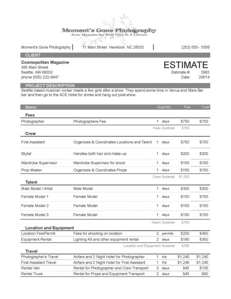 PH332 Estimates-page 3 of 6