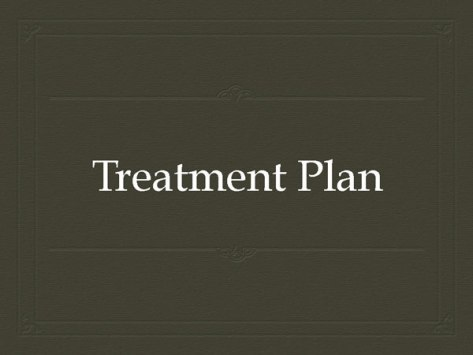 Treatment Plan & Production Book-page 11 of 23