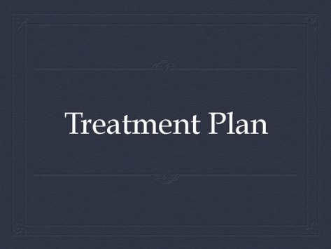 Treatment Plan & Production Book-page 18 of 23